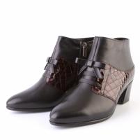 Ботинки Janita Арт. 25300-501-230