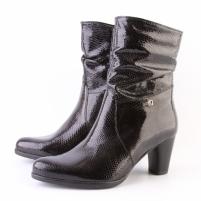 Ботинки Janita Арт. 24330-027