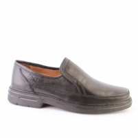 Туфли Sioux Арт. 25970
