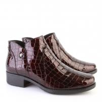 Ботинки Janita Арт. 26660-230