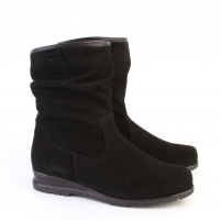 Ботинки Janita Арт. 26259-801