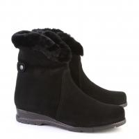 Ботинки Janita Арт. 26279-801