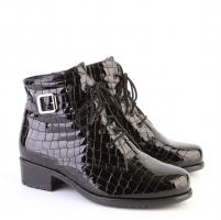 Ботинки Janita Арт. 24559-231