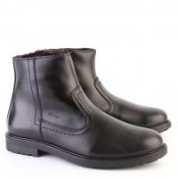 Ботинки Pomar Арт. 48293-100