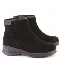 Ботинки Pomar Арт. 18334-100