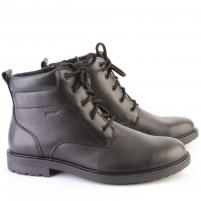Ботинки Pomar Арт. 48231-110