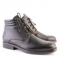 Ботинки TopMan Арт. 20025-15