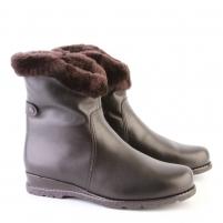 Ботинки Janita Арт. 26279-615