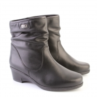 Ботинки Janita Арт. 24820-501