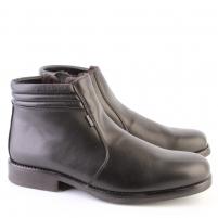 Ботинки TopMan Арт. 20024-15