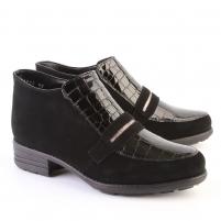 Ботинки Janita Арт. 26900-801