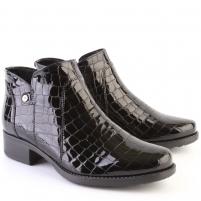 Ботинки Janita Арт. 26660-231