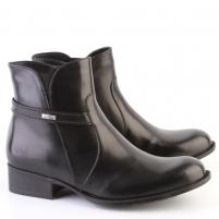 Ботинки Janita Арт. 27000-501