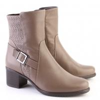 Ботинки Janita Арт. 26550-7131