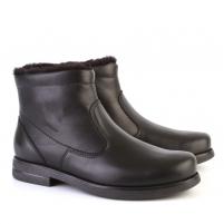 Ботинки Pomar Арт. 48334-110