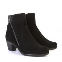Ботинки Janita Арт. 25549-801