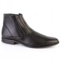 Ботинки TopMan Арт. 20345-15