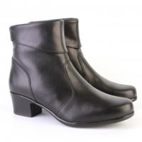 Ботинки Janita Арт. 22519-501