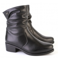Ботинки Janita Арт. 22179-501