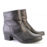 Ботинки Janita Арт. 22510-501