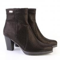 Ботинки Janita Арт. 26310-911