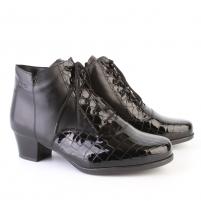 Ботинки Janita Арт. 21020-23-501