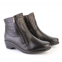 Ботинки Janita Арт. 20520-501
