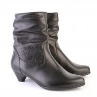 Ботинки Janita Арт. 21240-501